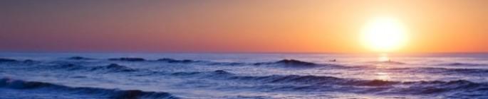 cropped-ocean-sunrise-hd-wallpaper.jpg