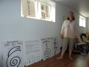 Reiki Master Class Aug 13th 2011 022