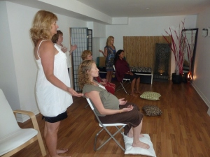 Reiki Master Class Aug 13th 2011 023