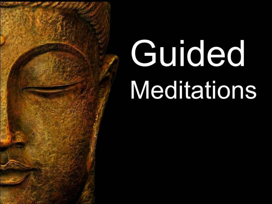 guidedmeditationlogo